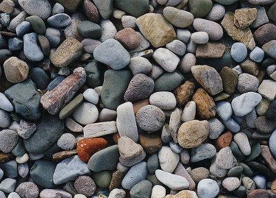 Pedra nos rins