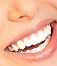 Método Caseiro Para Branquear os Dentes