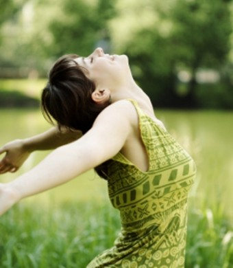 Liberte-se de Alergias